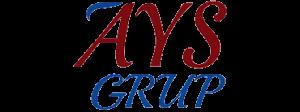 AYS Grup & Güvenlik Hizmetleri